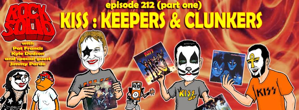 212 - Kiss Keepers and Cluners Part 1.jpg