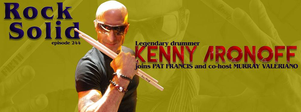 244 - Kenny Aronoff.jpg