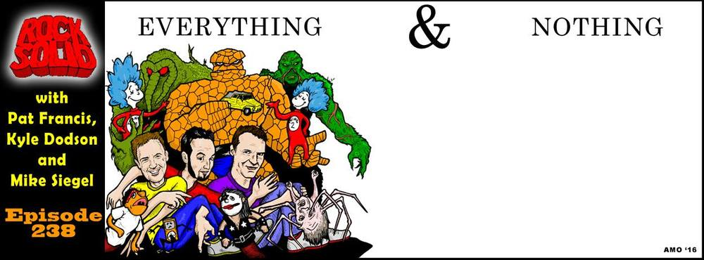 238 - Everything and Nothing.jpg