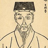 WangChong