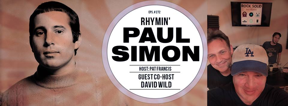 272 - Rhymin Paul Simon.jpg