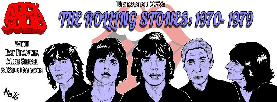 273 - The Rolling Stones 70s.jpg