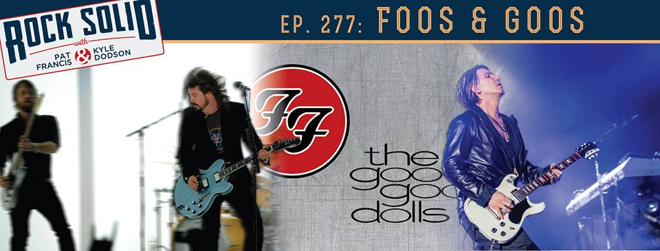 277 -  Foos and Goos.jpg