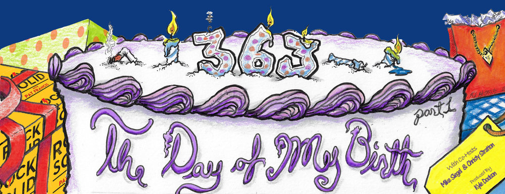 RS Cover Art 363 - The Day Of My Birth.jpg