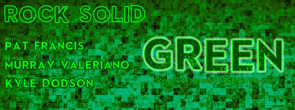 rs green.jpg