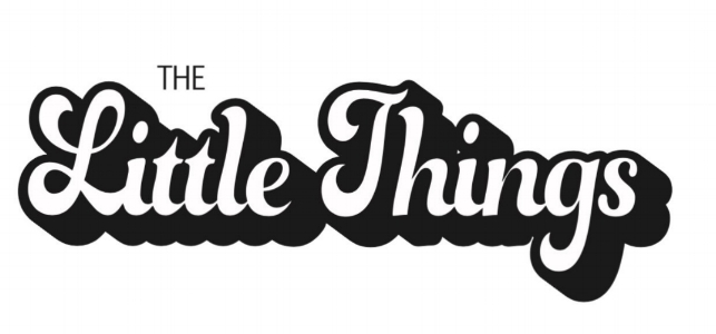The Little Things (2).JPG