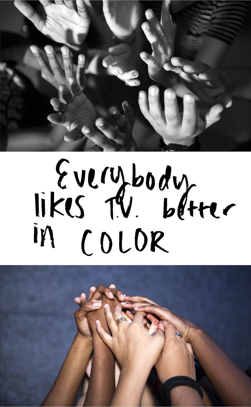 color(1).jpg