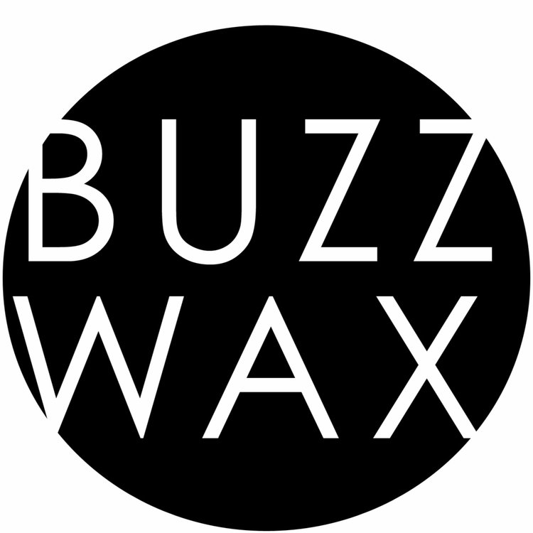BUZZ WAX automotive hygiene