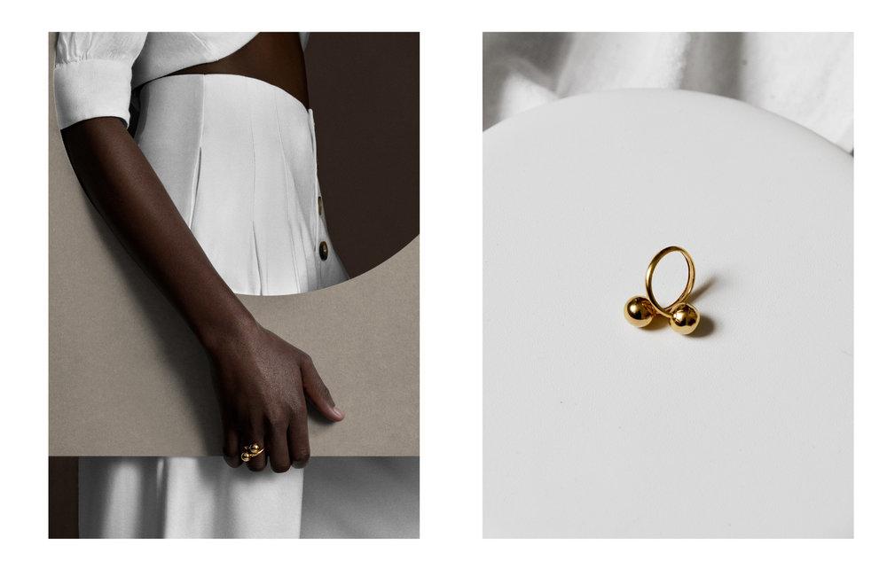 nashira arno jewelry  statement ring gold sphere spring luis guillen photo -01-01-01-01-01-01.jpg