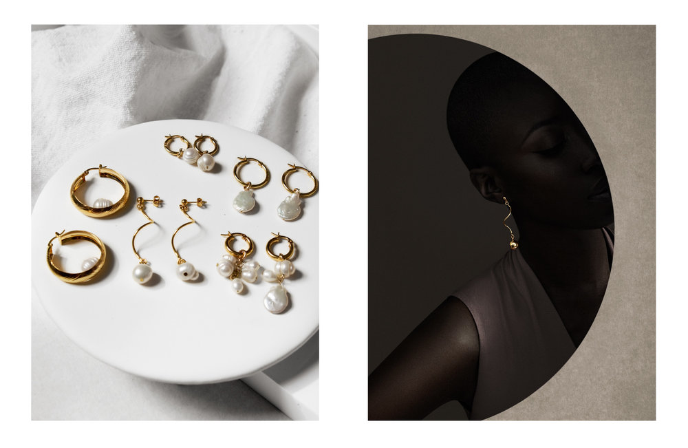 nashira arno jewelry  statement baroque fresh water pearl gold sphere spring earrings luis guillen photo -01-01-01-01-01-01-01-01-01-01.jpg