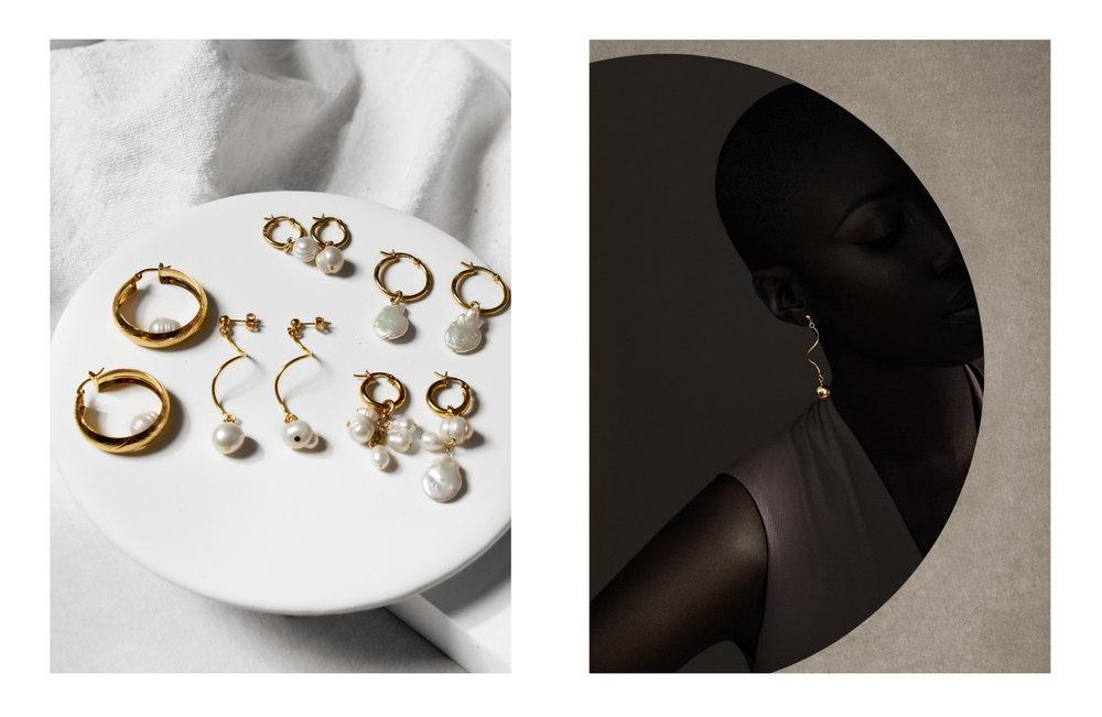 nashira arno jewelry  statement baroque fresh water pearl gold sphere spring earrings luis guillen photo -01-01-01-01-01-01-01-01-01-01.jpg