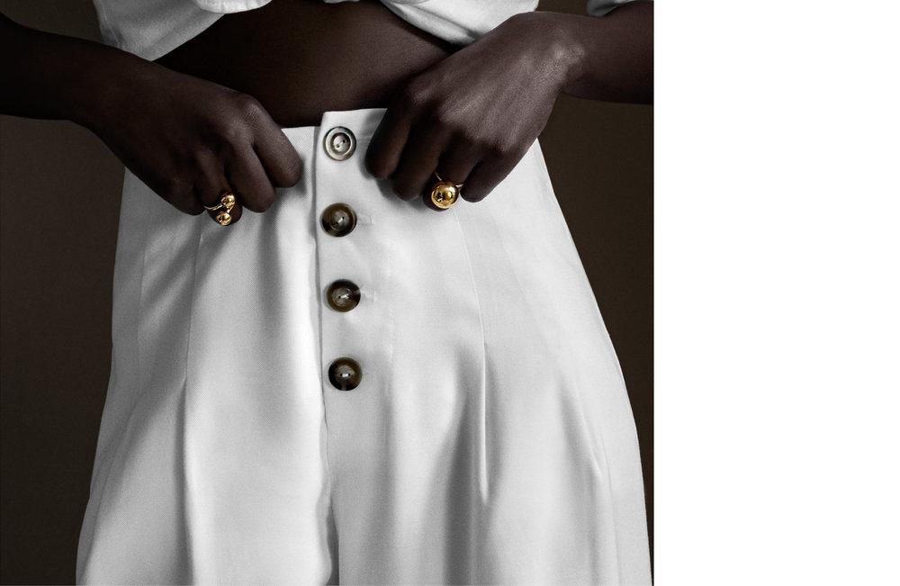 nashira arno jewelry statement rings necklace gold sphere spring luis guillen photo -01-01-01-01.jpg