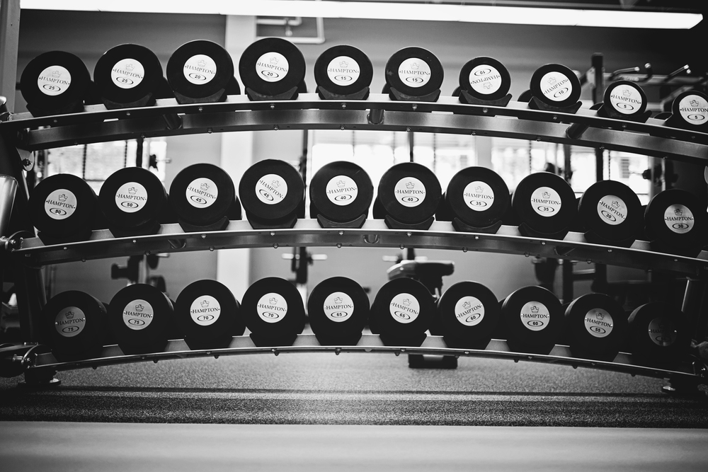 dumbell rack b&w.jpg
