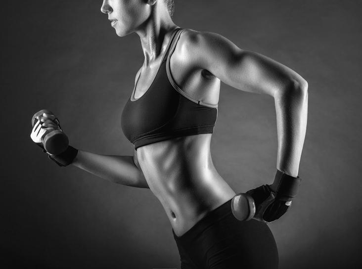 fitnessbw.jpg
