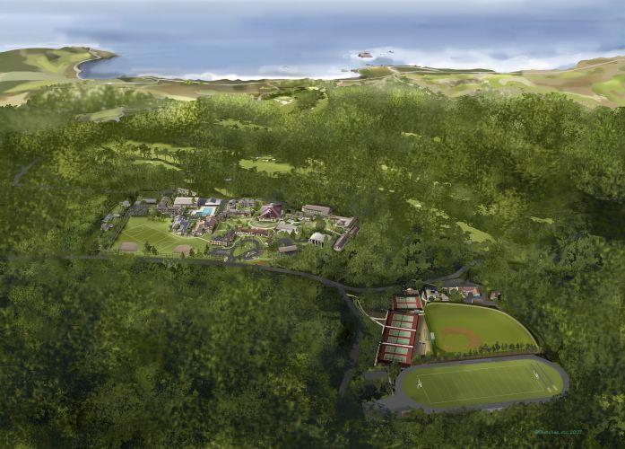 Football field and ocean aerial view.jpg