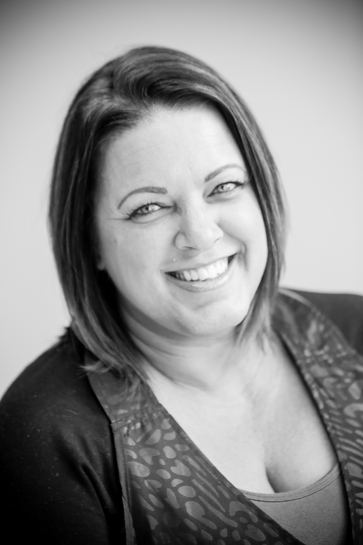 Leslee Thomas - Sports Massage Therapist