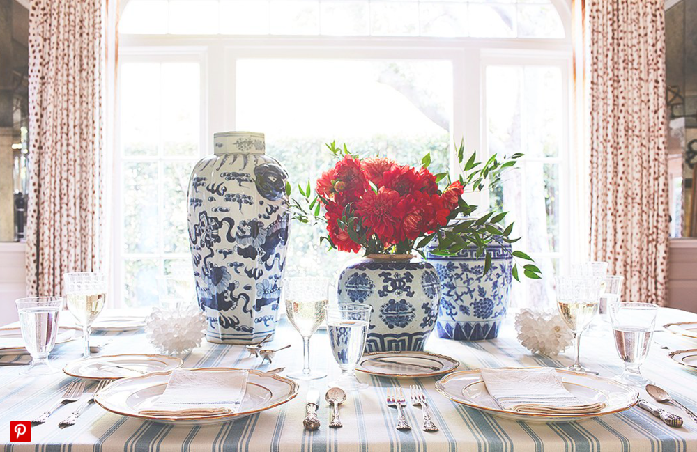 Mark D Sikes - Photo:  Joe Schmelzer for OneKingsLane.com