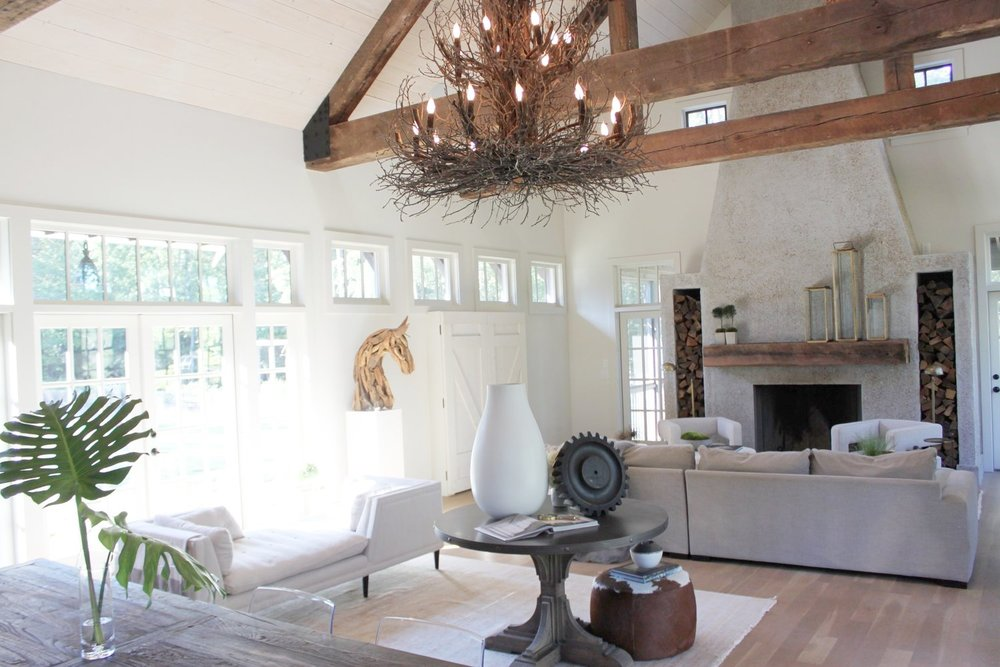 Mister and Mrs Luxe Farmhouse Living Room.jpg