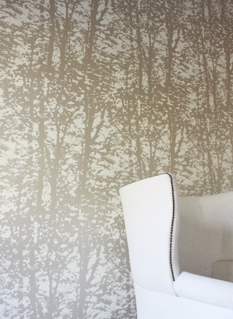 Mister and Mrs Sharp Luxe Farmhouse Wallpaper.jpg