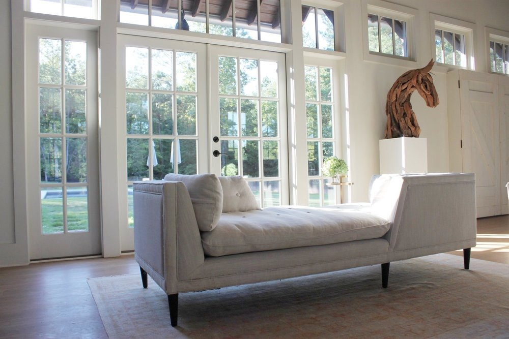 Mister and Mrs Sharp Luxe Farmhouse Daybed.jpg