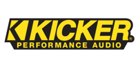 Kicker Performance Audio San Diego Pacific Beach