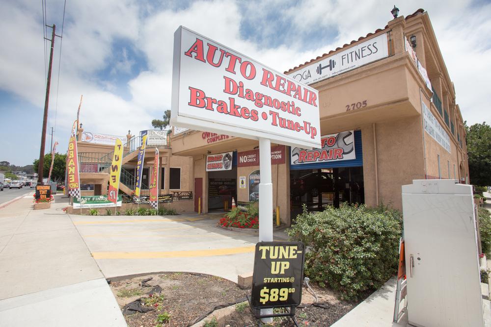 general-repairs-san-diego-qwik-auto-center