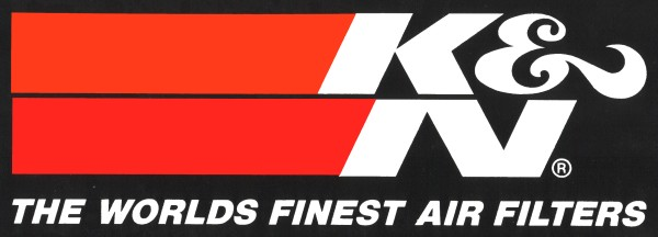 kn-sticker.jpg