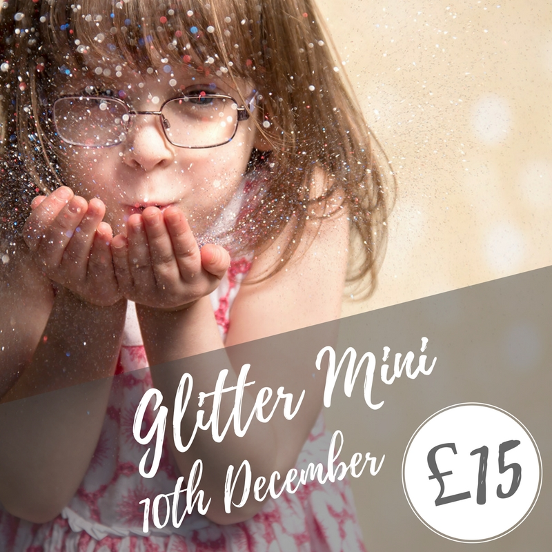 Glitter mini sessions 10th december by family photographer.jpg
