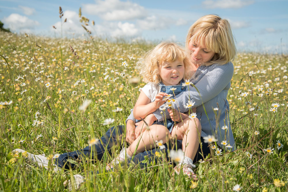 Family_photography_Ely_Cambridgeshire-mum_and_daughter_daisy.jpg