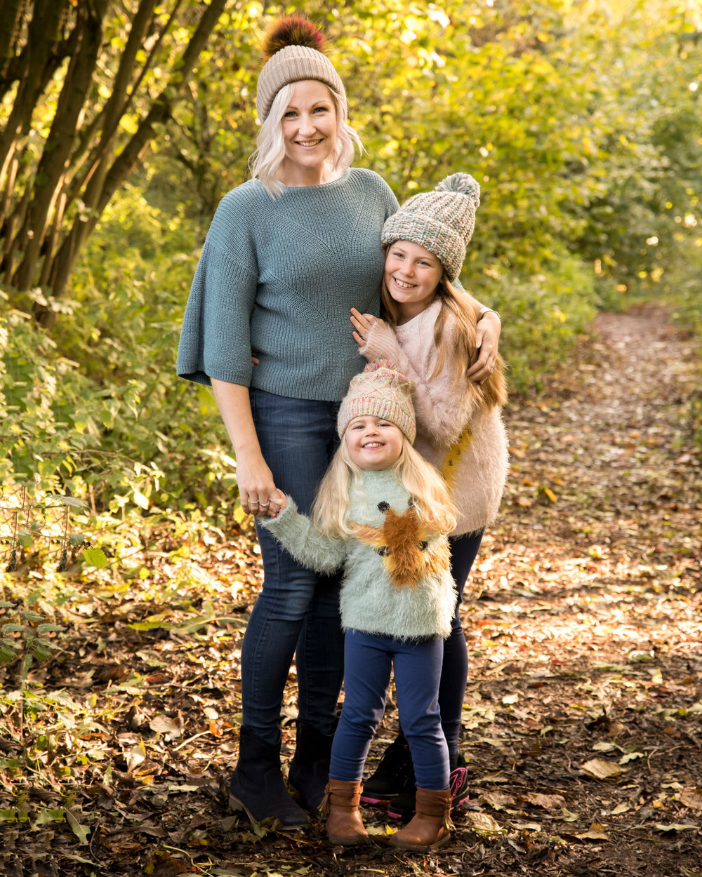 Family_photography_Ely_Cambridgeshire-mum-and-2-daughters-autumn-walk.jpg