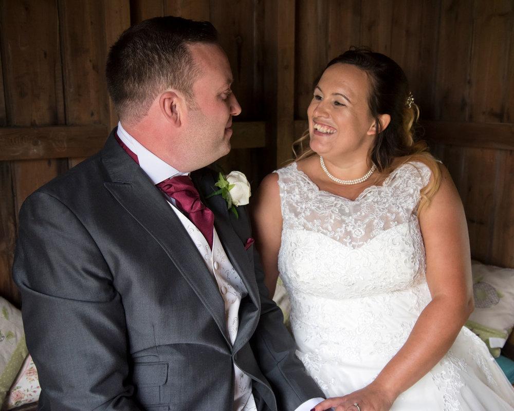 Wedding_photography_Ely_Cambridgeshire (1).jpg
