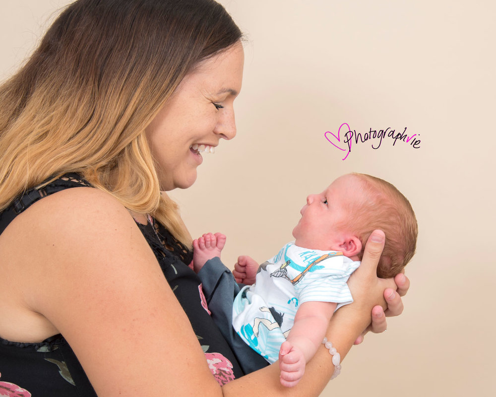 Baby_photography_Ely_Cambridgeshire-rainbow-baby-mother-and-son.jpg