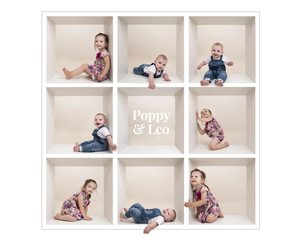 Poppy & Leo Grey Box.jpg