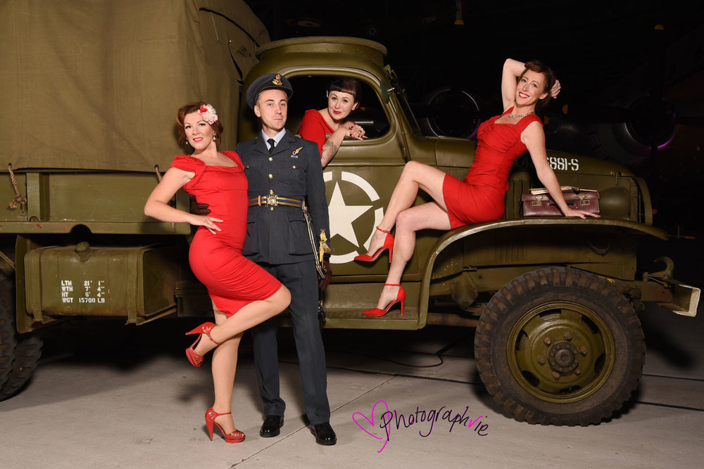 Imperial-War-Museum-House-of-Cambridge-Event-40s-Dressing-Up-Pin-up-Photobooth-and-Photos-by-Photographvie-Ely--(31).jpg