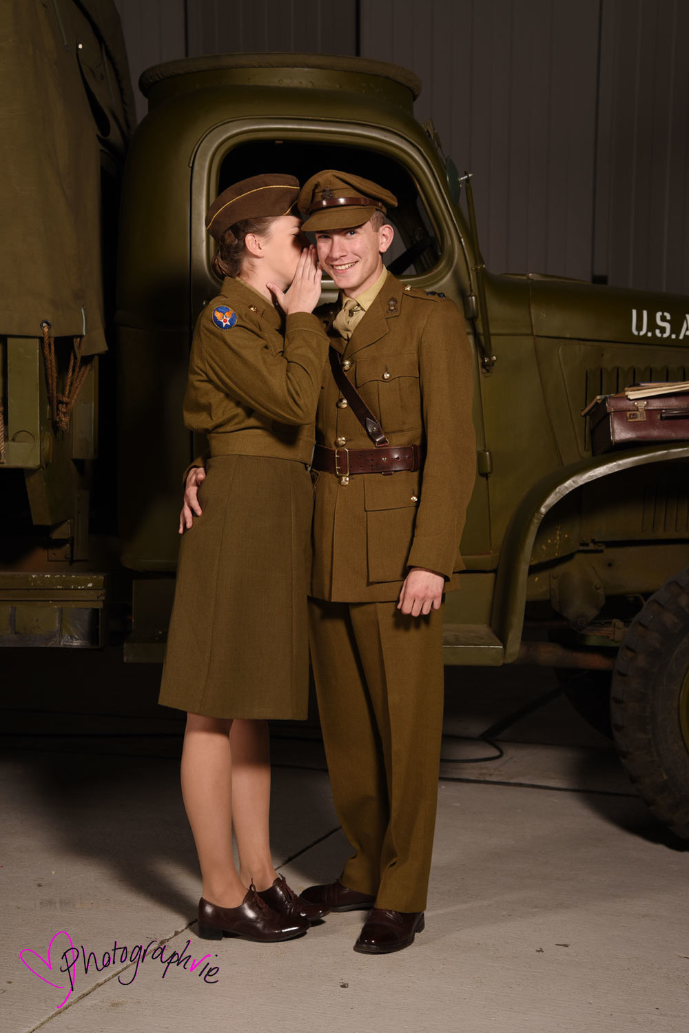 Imperial-War-Museum-House-of-Cambridge-Event-40s-Dressing-Up-Pin-up-Photobooth-and-Photos-by-Photographvie-Ely--(19).jpg