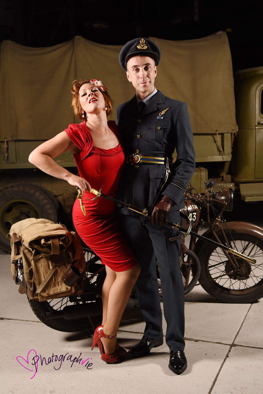 Imperial-War-Museum-House-of-Cambridge-Event-40s-Dressing-Up-Pin-up-Photobooth-and-Photos-by-Photographvie-Ely--(30).jpg
