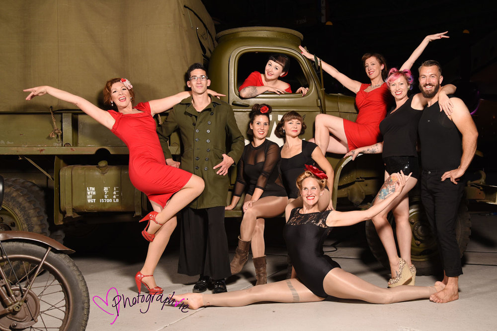 Imperial-War-Museum-House-of-Cambridge-Event-40s-Dressing-Up-Pin-up-Photobooth-and-Photos-by-Photographvie-Ely--(33).jpg