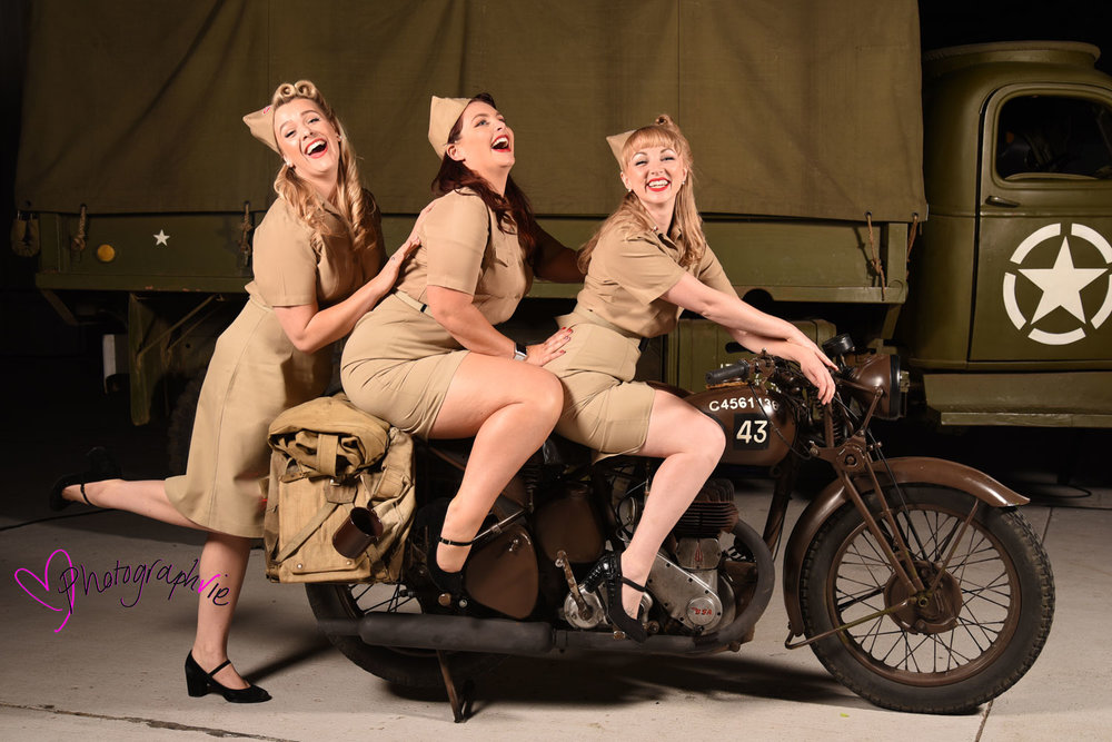 Imperial-War-Museum-House-of-Cambridge-Event-40s-Dressing-Up-Pin-up-Photobooth-and-Photos-by-Photographvie-Ely--(43).jpg