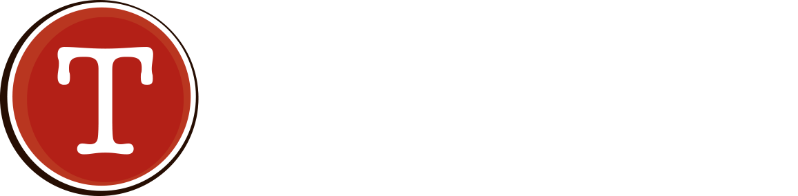 Taylor Management Group