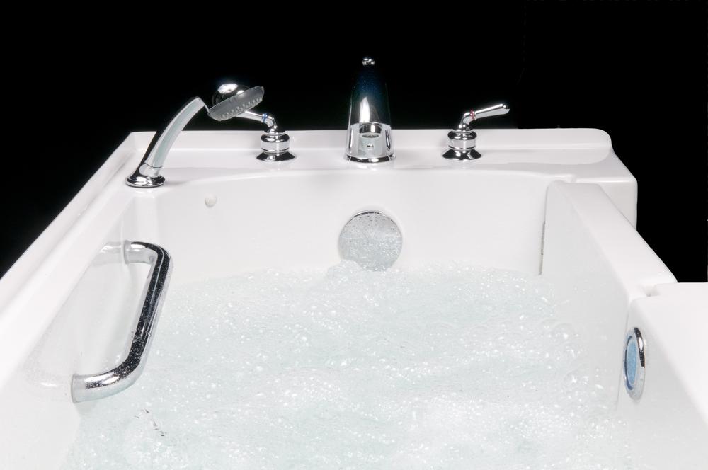 hardwareturbulentwater.jpg