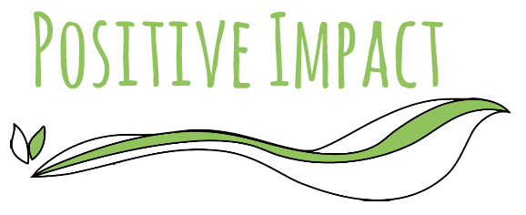 Positive Impact Events | We exist to create a sustainable event industry