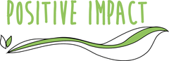 Positive_Impact_NEW_logo_medium.png