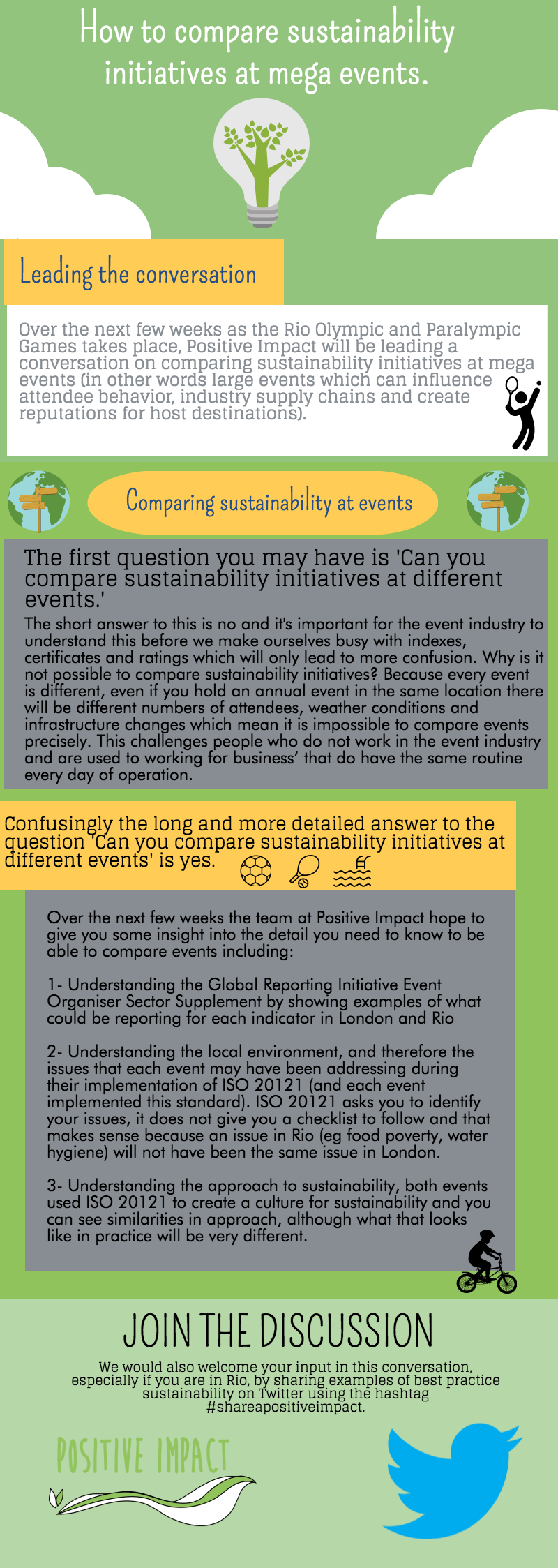 how-to-compare-sustainability-initiatives-at-mega-events.png