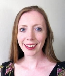 Dr Kate Dashper  is Senior Lecturer in Events Management at Leeds Beckett University. Her research focuses on gender and identity, and she regularly speaks about women and leadership at industry events. Her research has been published in international books and journals.