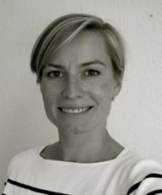 Stine Bigum Pedersen