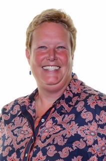 Janet Sperstad Headshot.jpg