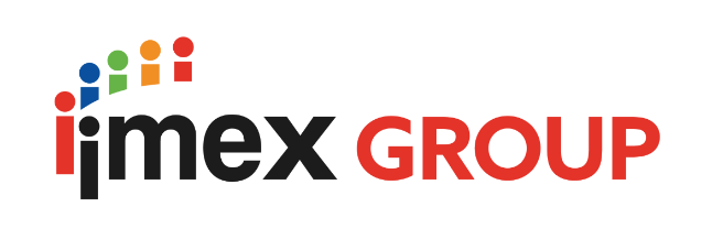 imex group.png