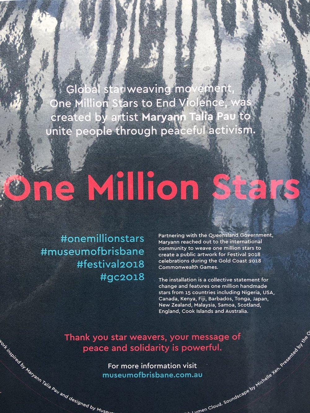 Million Stars 2.jpeg