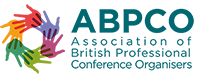 ABPCO logo.png