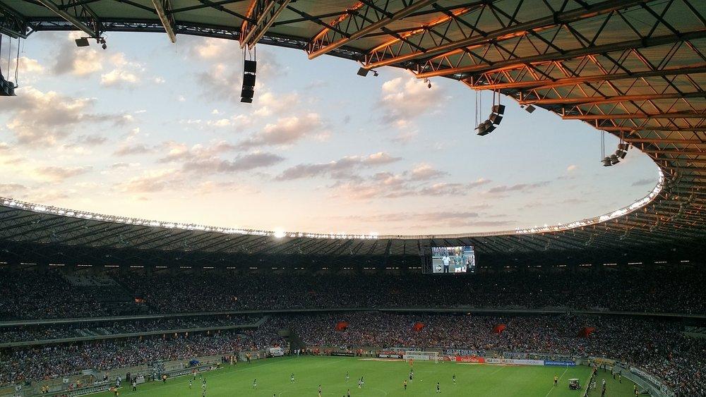 soccer-768685_1280.jpg
